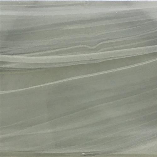 Gray 3x9