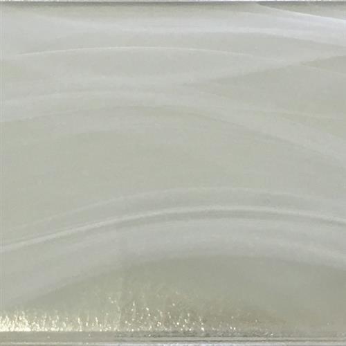 Silver White 3x9