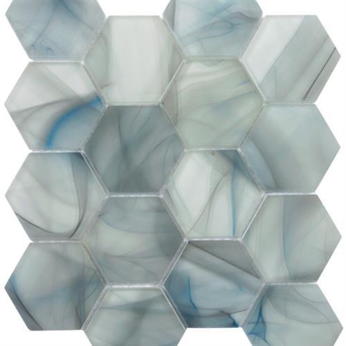 Blue Hex