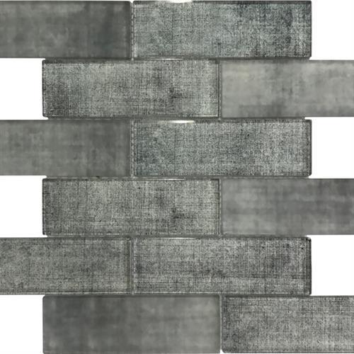 Sierra Graphite Linen