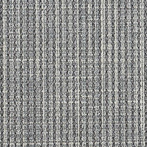 Braiden Granite