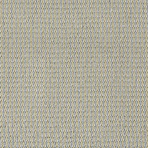 Expressions Nexus 2 Nex2 Horizon