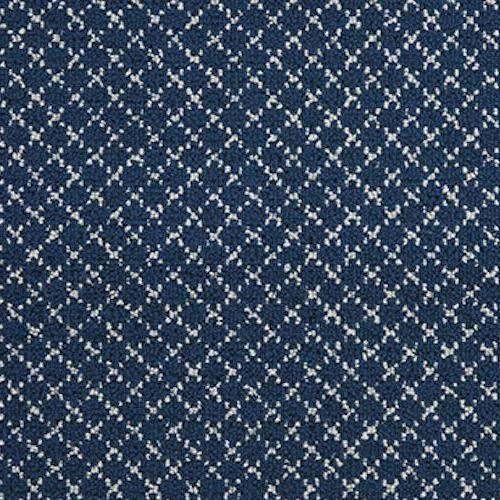 Expressions Metro 2 Mtr2 Navy