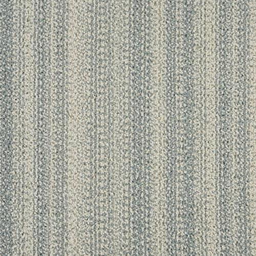 Halo - Stripe Seafoam