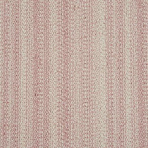 Halo - Stripe Chiffon