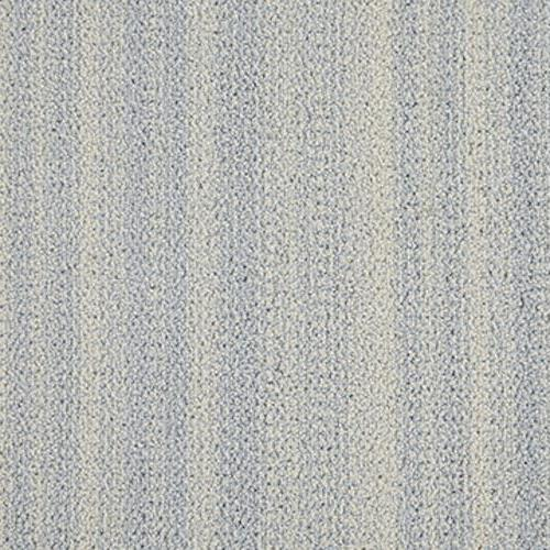 Halo - Stripe Soft Blue