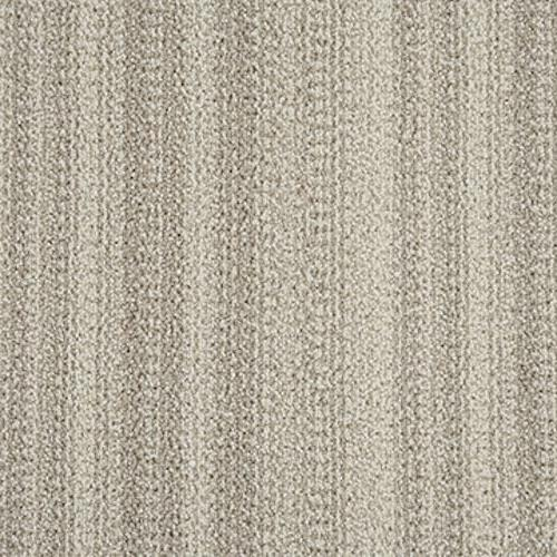 Halo - Stripe Light Taupe