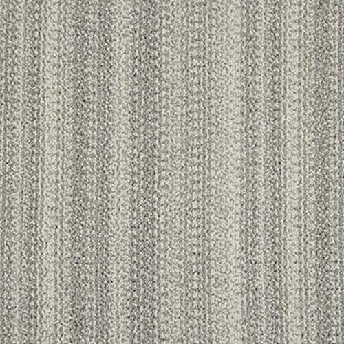 Halo - Stripe Quartz