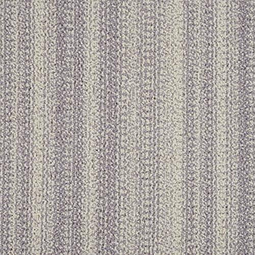 Halo - Stripe Lavender