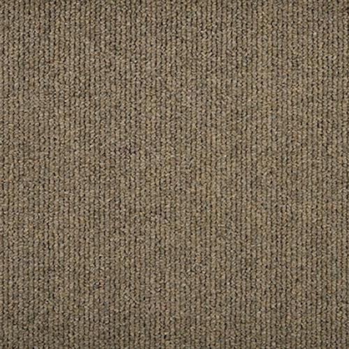 Simplicity Heathercord Hrcd Barley