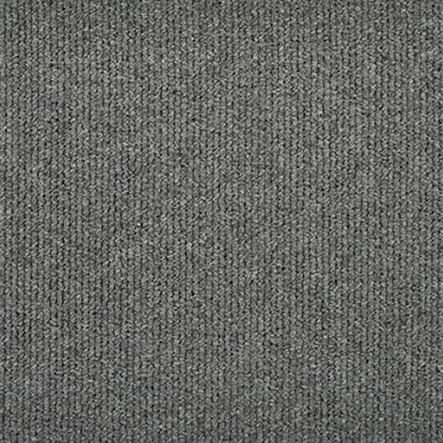 Simplicity Heathercord Hrcd Graphite