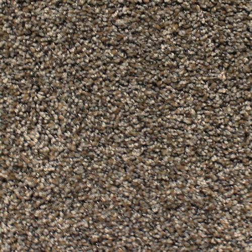 Baffle Gray Dew
