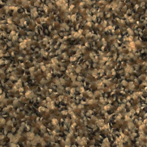 Baffle Sand Swept