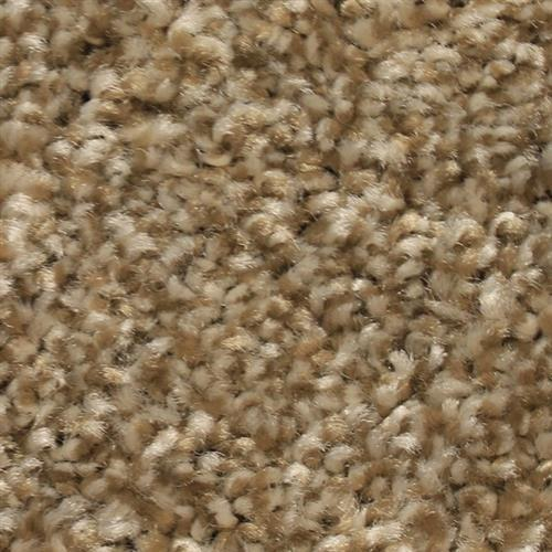 Nimble Dried Clay T