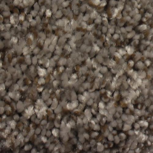 Nimble Granite B