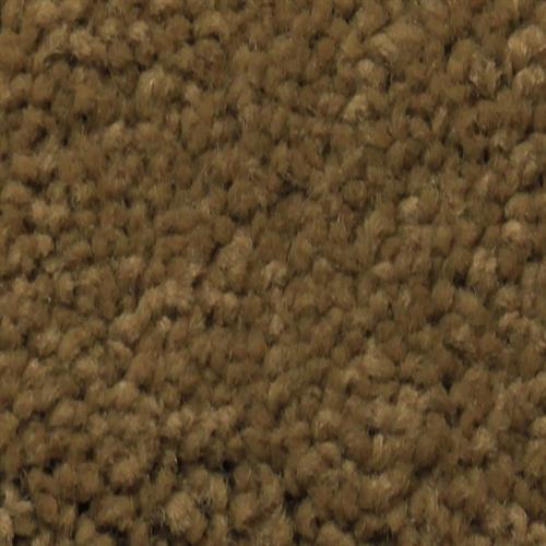 Satiny Barley