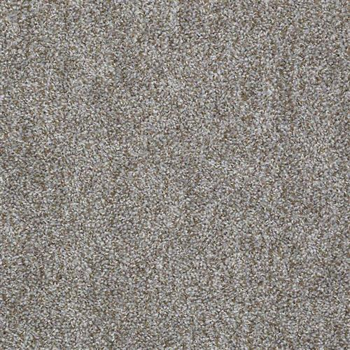 Vigor T Gray Stone