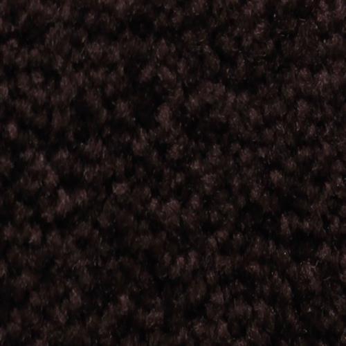 Attend Blackberry Wine