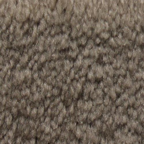Attend Wool Socks