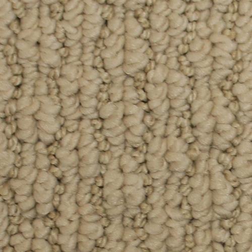 Pastoral Brushed Ivory