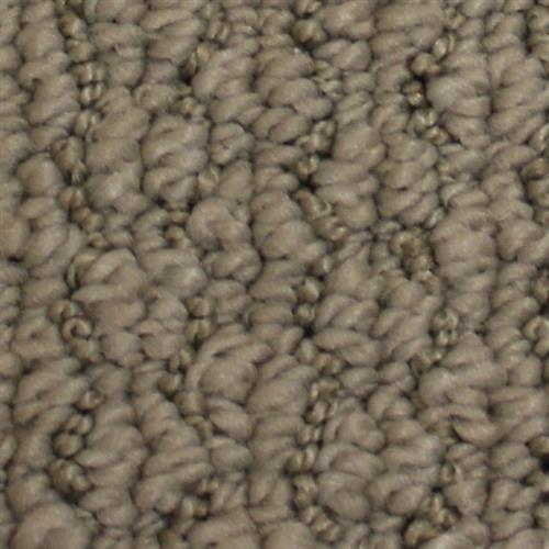Pastoral Cement