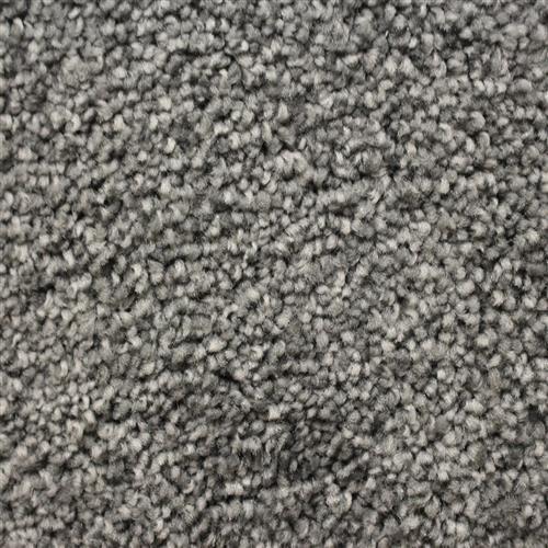 Epic Steel Grey