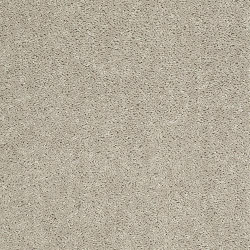 Throttle Misty Taupe