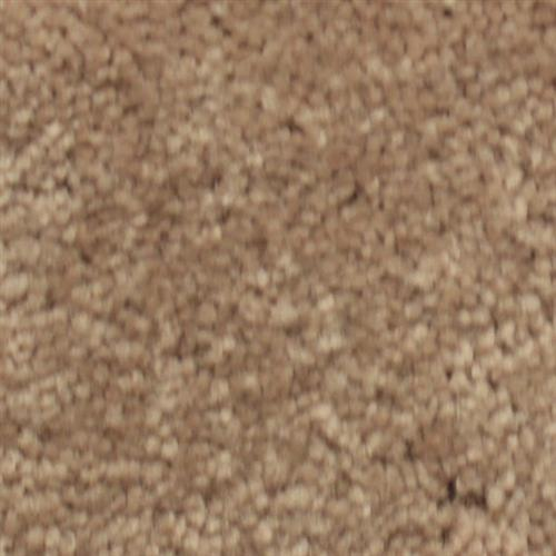 Marathon Natural Beige