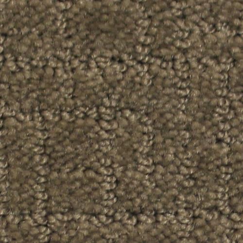 Abstract Granite