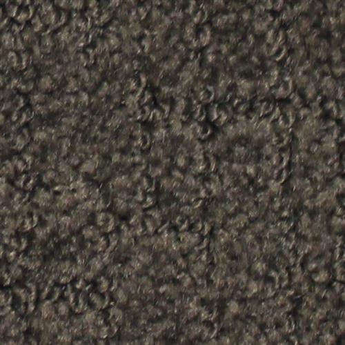 Abstract Meteorite
