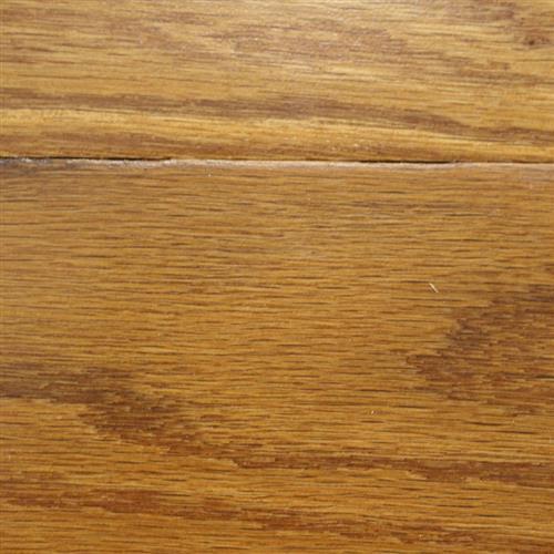 Turlington Plank 3 Butterscotch