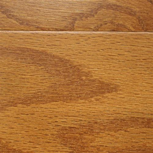 Turlington Plank 3 Gunstock