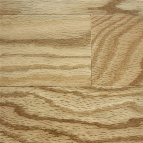 Turlington Plank 3 Natural