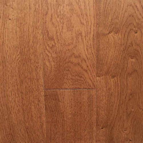 Expertise Oak Gunstock