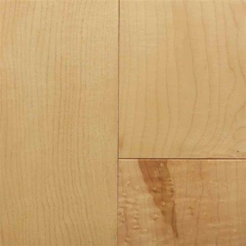 Compose Maple Natural