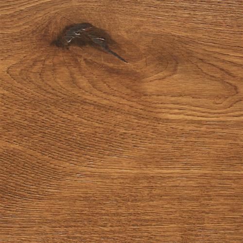 Parable Warmed Oak