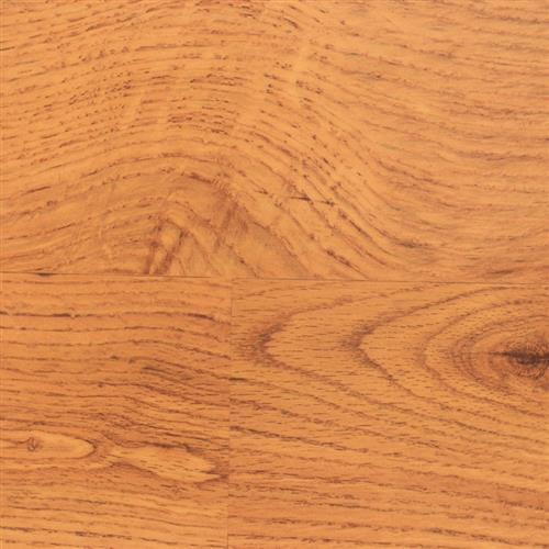 Tuscany Oak