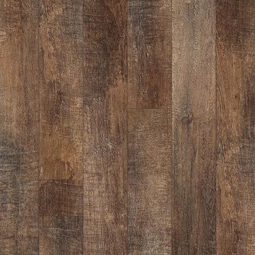 Mannington Restoration Arcadia - Bark