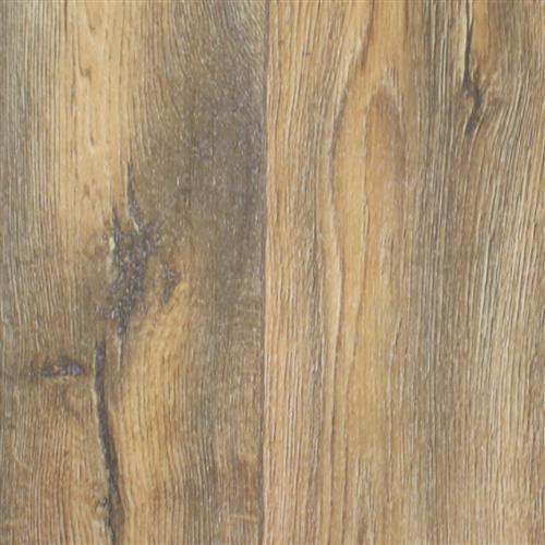 Vega Oak Pecan