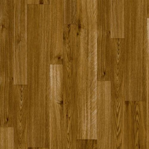 Flexstep Value Chestnut Brown