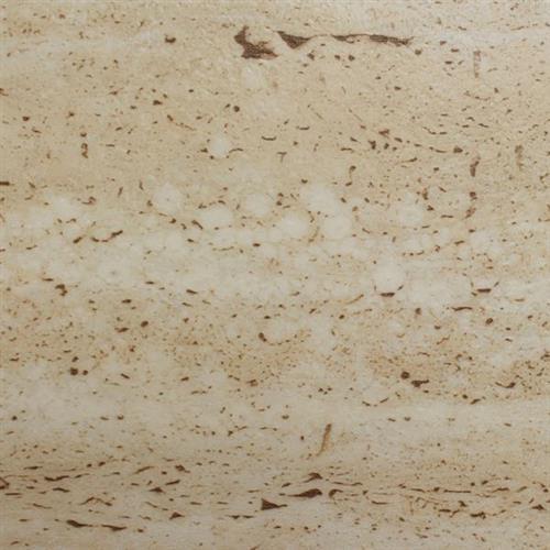 Bora Sandstone