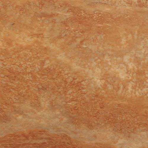 Molton Limestone