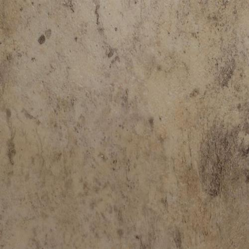 Contrast Oyster Travertine