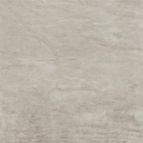 Petrified Timberstone