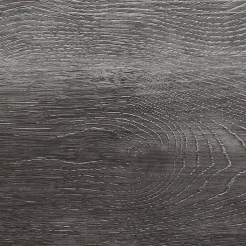 Academy Wellington French Oak