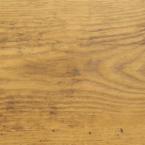 Bowline Pine
