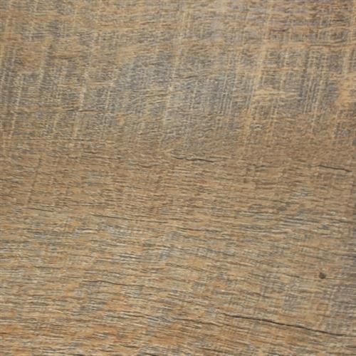 Cowboy Rustic Oak