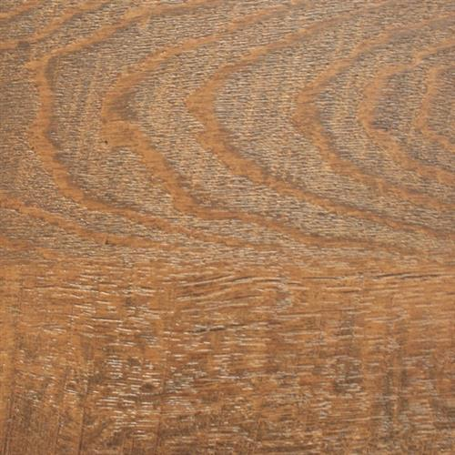 Regard Pioneer Harvest Ash