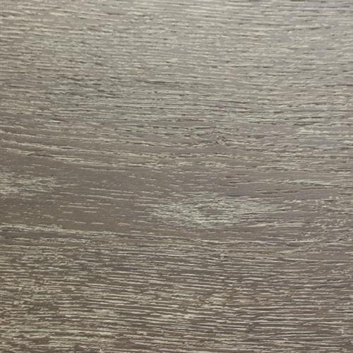 Silhouette French Oak