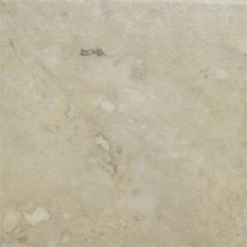 Idiom Sunlit Sand